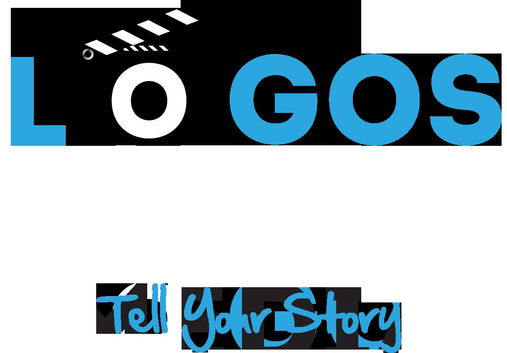 The Logos Media