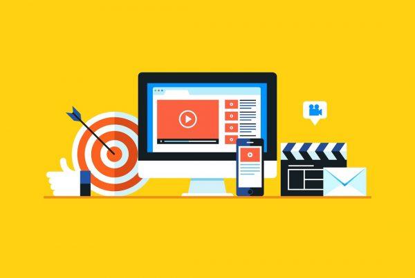 Social Media Video Marketing_Logos Media