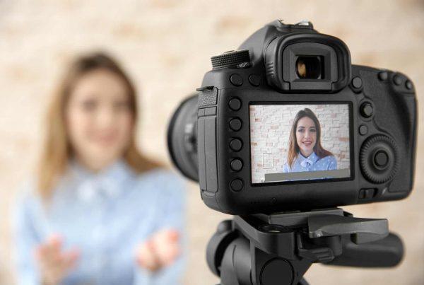 Best Video Production Companies_Logos Media