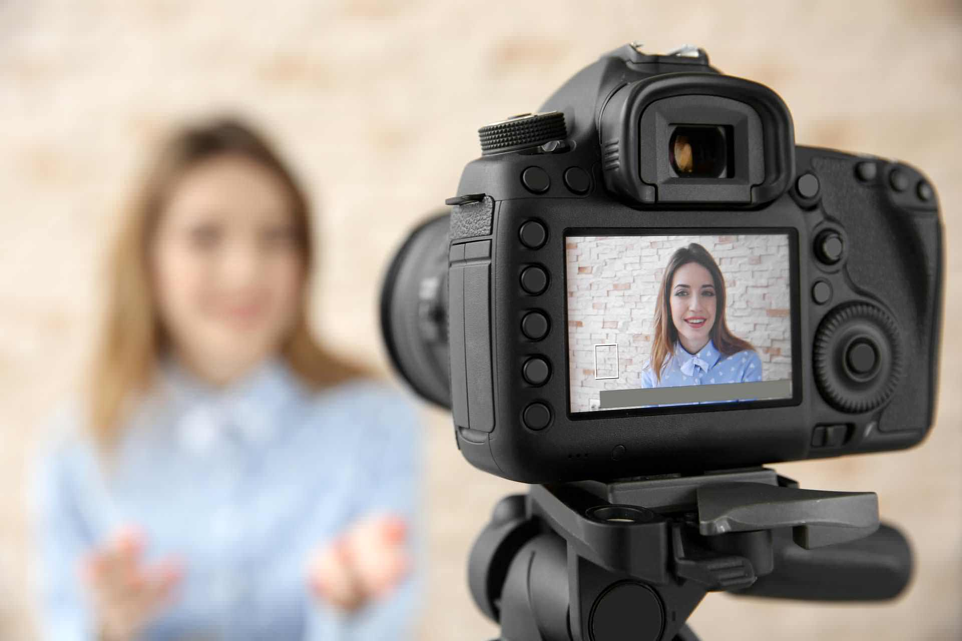 A Powerful Introduction Video is Critically Important to Your Video Marketing